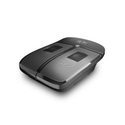 VX350 Vibrationsplatte